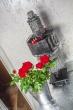 Светильник от дизайнера Натальи Солдатовой